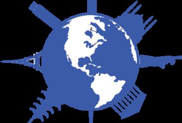 QĐ v/v trao học bổng khuyến khích học tập cho sinh viên Chương trình Rennes học kỳ II năm học 2016-2017